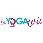 La Yogaterie